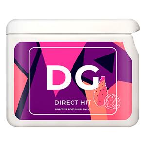 Project-V-DG